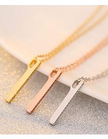 Collar De Armónica De Circonitas Con Diamantes Brillantes