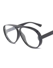 Gafas De Sol De Marco Ancho